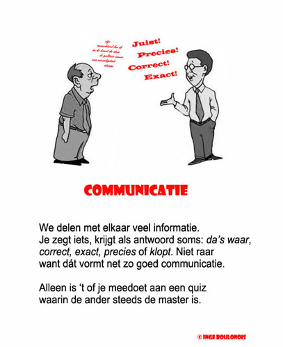 communicatiemetkl 2