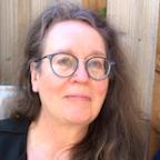Judy Elfferich's Profielfoto