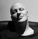 Max van Velzen's Profielfoto