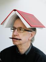 Rob Boudestein's Profielfoto