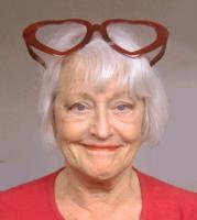 Inge Boulonois's Profielfoto
